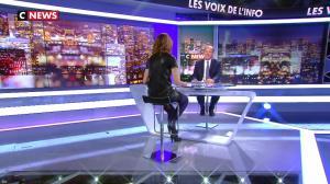Sonia Mabrouk dans les Voix de l'Info - 16/01/18 - 040