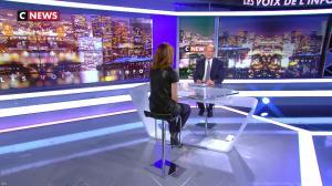 Sonia Mabrouk dans les Voix de l'Info - 16/01/18 - 041