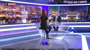 Sonia Mabrouk dans les Voix de l'Info - 16/01/18 - 042