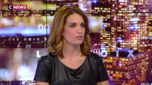 Sonia Mabrouk dans les Voix de l'Info - 16/01/18 - 043