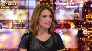 Sonia Mabrouk dans les Voix de l'Info - 16/01/18 - 049