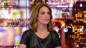 Sonia Mabrouk dans les Voix de l'Info - 16/01/18 - 050