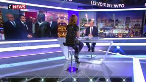 Sonia Mabrouk dans les Voix de l'Info - 16/01/18 - 051