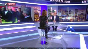 Sonia Mabrouk dans les Voix de l'Info - 16/01/18 - 053