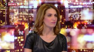 Sonia Mabrouk dans les Voix de l'Info - 16/01/18 - 056