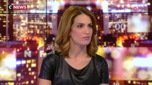 Sonia Mabrouk dans les Voix de l'Info - 16/01/18 - 057