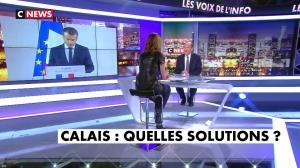 Sonia Mabrouk dans les Voix de l'Info - 16/01/18 - 063