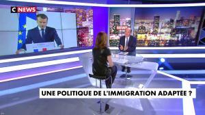 Sonia Mabrouk dans les Voix de l'Info - 16/01/18 - 065