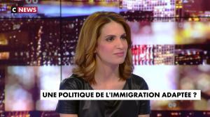 Sonia Mabrouk dans les Voix de l'Info - 16/01/18 - 068