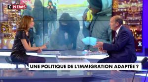 Sonia Mabrouk dans les Voix de l'Info - 16/01/18 - 070