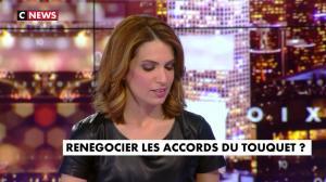 Sonia Mabrouk dans les Voix de l'Info - 16/01/18 - 074