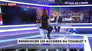Sonia Mabrouk dans les Voix de l'Info - 16/01/18 - 076