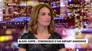 Sonia Mabrouk dans les Voix de l'Info - 16/01/18 - 080