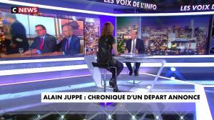 Sonia Mabrouk dans les Voix de l'Info - 16/01/18 - 081