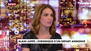 Sonia Mabrouk dans les Voix de l'Info - 16/01/18 - 085