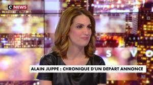 Sonia Mabrouk dans les Voix de l'Info - 16/01/18 - 087
