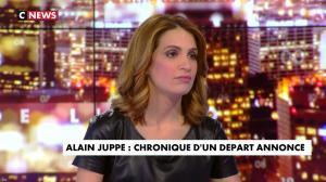 Sonia Mabrouk dans les Voix de l'Info - 16/01/18 - 091