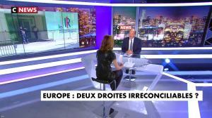 Sonia Mabrouk dans les Voix de l'Info - 16/01/18 - 107