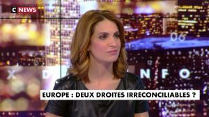 Sonia Mabrouk dans les Voix de l'Info - 16/01/18 - 111