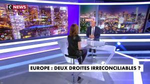 Sonia Mabrouk dans les Voix de l'Info - 16/01/18 - 114