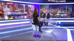 Sonia Mabrouk dans les Voix de l'Info - 16/01/18 - 115