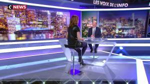 Sonia Mabrouk dans les Voix de l'Info - 16/01/18 - 116
