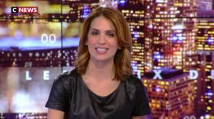 Sonia Mabrouk dans les Voix de l'Info - 16/01/18 - 117