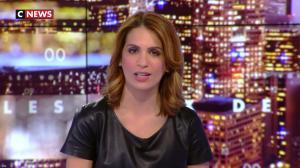 Sonia Mabrouk dans les Voix de l'Info - 16/01/18 - 118