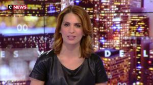 Sonia Mabrouk dans les Voix de l'Info - 16/01/18 - 119