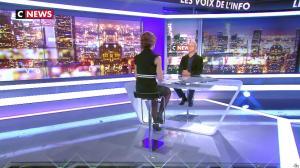 Sonia Mabrouk dans les Voix de l'Info - 18/01/18 - 01