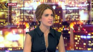 Sonia Mabrouk dans les Voix de l'Info - 18/01/18 - 02