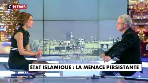 Sonia Mabrouk dans les Voix de l'Info - 18/01/18 - 10