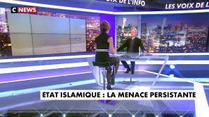 Sonia Mabrouk dans les Voix de l'Info - 18/01/18 - 11
