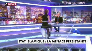 Sonia Mabrouk dans les Voix de l'Info - 18/01/18 - 16