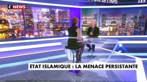 Sonia Mabrouk dans les Voix de l'Info - 18/01/18 - 19