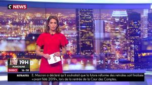 Sonia Mabrouk dans les Voix de l'Info - 22/01/18 - 03