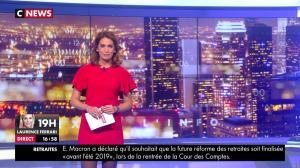 Sonia Mabrouk dans les Voix de l'Info - 22/01/18 - 04