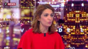 Sonia Mabrouk dans les Voix de l'Info - 22/01/18 - 07