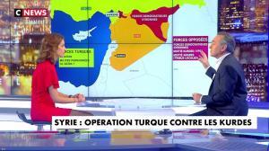 Sonia Mabrouk dans les Voix de l'Info - 22/01/18 - 11