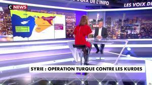 Sonia Mabrouk dans les Voix de l'Info - 22/01/18 - 14