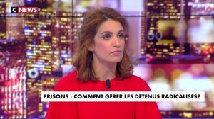 Sonia Mabrouk dans les Voix de l'Info - 22/01/18 - 27