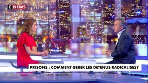 Sonia Mabrouk dans les Voix de l'Info - 22/01/18 - 29