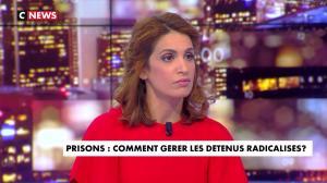 Sonia Mabrouk dans les Voix de l'Info - 22/01/18 - 30