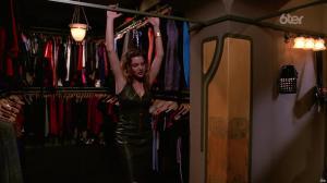 Clare Kramer dans Buffy Contre les Vampires - 28/06/17 - 03