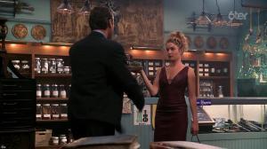Clare Kramer dans Buffy Contre les Vampires - 29/06/17 - 02