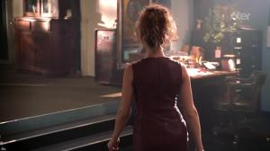Clare Kramer dans Buffy Contre les Vampires - 29/06/17 - 04