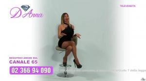 Emanuela Botto dans Télévendita Per d'Anna - 01/12/18 - 02
