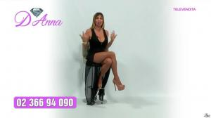 Emanuela Botto dans Télévendita Per d'Anna - 02/12/18 - 05