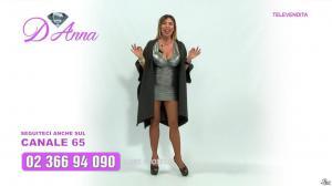 Emanuela Botto dans Télévendita Per d'Anna - 06/12/18 - 01