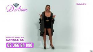 Emanuela Botto dans Télévendita Per d'Anna - 29/11/18 - 03